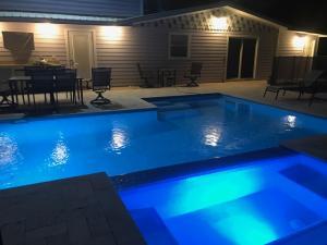 Property for sale at 161 E Ridge Road, ISLAMORADA,  FL 33036