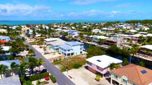 Property for sale at Lot 91   W Plaza Del Lago, ISLAMORADA,  FL 33036