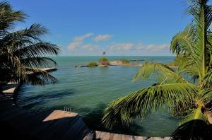 Property for sale at 2600 Overseas Highway Unit: Tranquility Bay #83, MARATHON,  FL 33050