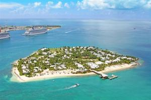 Property for sale at 27 Sunset Key Drive, KEY WEST,  FL 33040