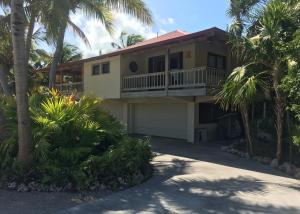 Property for sale at 777 70th Street Gulf, MARATHON,  FL 33050