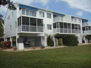 Property for sale at 95 Coco Plum Drive Unit: 4A, MARATHON,  FL 33050