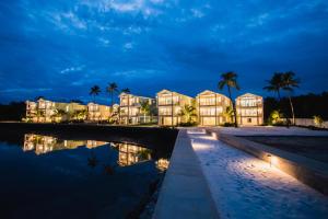 Property for sale at 77521 Overseas Highway Unit: BLDG 1, ISLAMORADA,  FL 33036