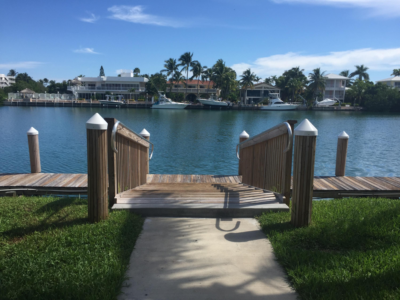 127 Harbor Village Drive Duck Key, FL 33050 574585