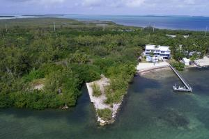 Property for sale at 84725 Old State Road, ISLAMORADA,  FL 33036