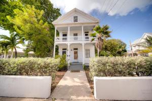Property for sale at 1215 Truman Avenue, KEY WEST,  FL 33040