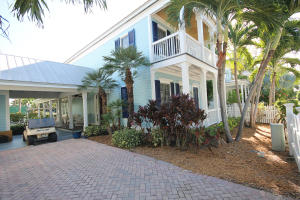 Property for sale at 44 Sunset Key Drive, KEY WEST,  FL 33040