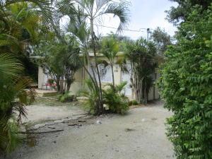 Property for sale at 391 24th Street, MARATHON,  FL 33050