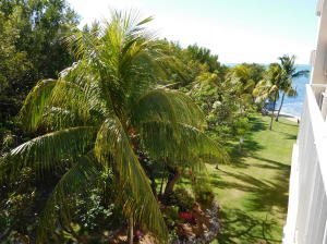 Property for sale at 88500 Overseas Highway Unit: 324, ISLAMORADA,  FL 33070
