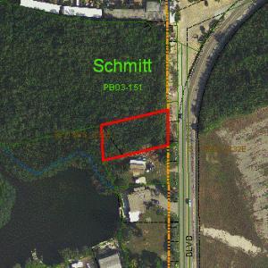 Property for sale at 0 Aviation Boulevard, MARATHON,  FL 33050