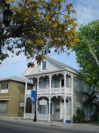 Property for sale at 1013 Truman Avenue, KEY WEST,  FL 33040