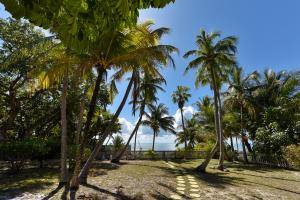 Property for sale at 80501 Old Highway, ISLAMORADA,  FL 33036