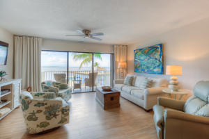 Property for sale at 88540 Overseas Highway Unit: 130 (730), ISLAMORADA,  FL 33070