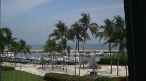 Property for sale at 87851 Old Highway Unit: M24, ISLAMORADA,  FL 33036