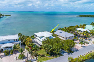 Property for sale at 104 Gulfside Drive, ISLAMORADA,  FL 33036