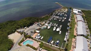 Property for sale at 1550 Ocean Bay Drive, KEY LARGO,  FL 33037