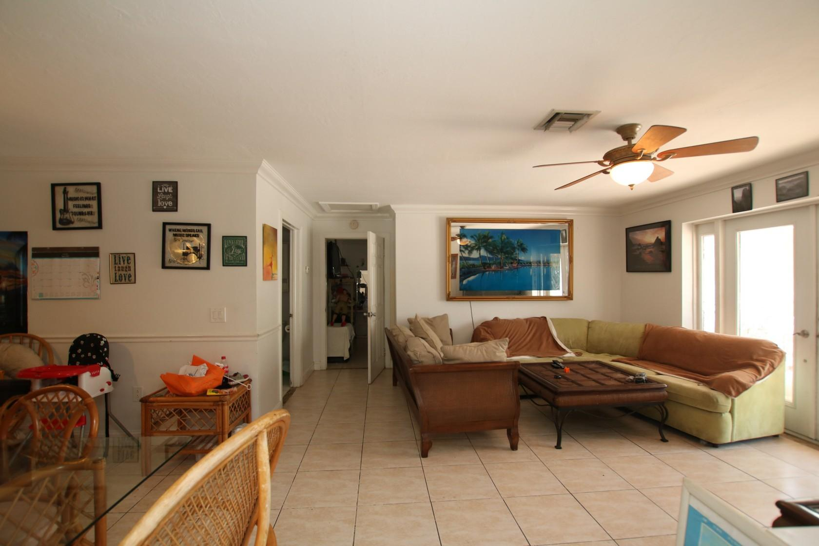238 109th Street Ocean Street Oce