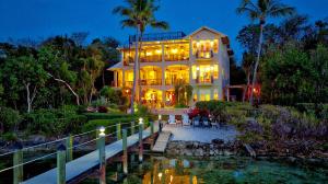 Property for sale at 102 Coastal Drive, KEY LARGO,  FL 33037