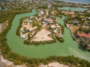 Property for sale at 130 Calle Ensueno, MARATHON,  FL 33050