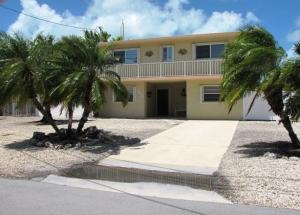 Property for sale at 102 Milano Drive, ISLAMORADA,  FL 33036
