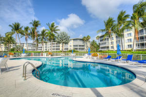 Property for sale at 87851 Old Highway Unit: K1, ISLAMORADA,  FL 33036