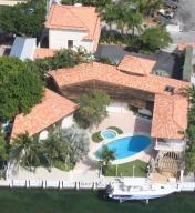 Property for sale at 22 Hilton Haven Road, KEY WEST,  FL 33040