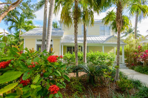 Property for sale at 404 Porter Lane, KEY WEST,  FL 33040
