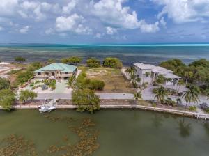 Property for sale at 114 Sunrise Drive, MARATHON,  FL 33050