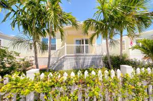 Property for sale at 5031 5th Avenue Unit: 66, KEY WEST,  FL 33040