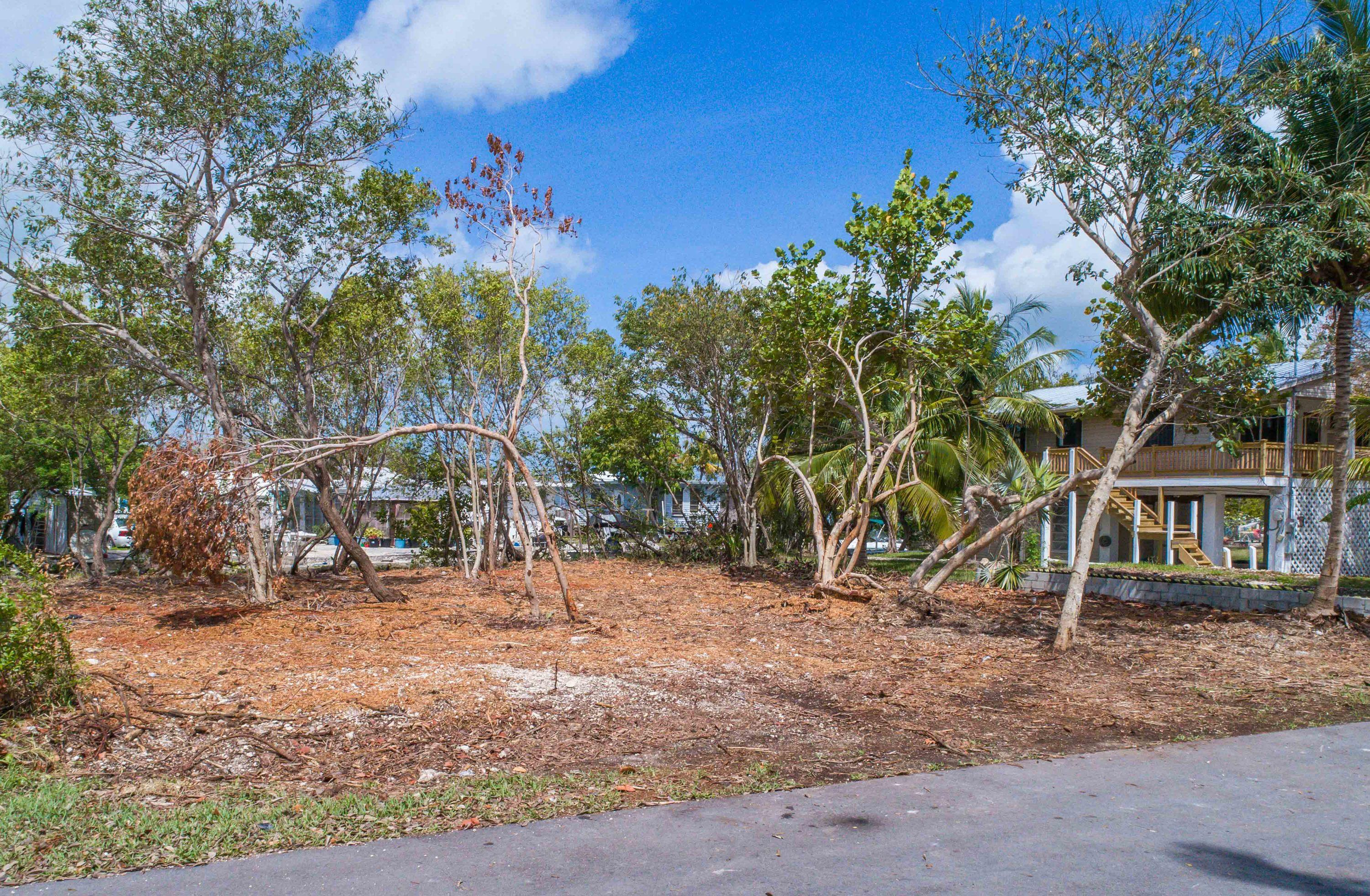 Lot 5 Carolyn Avenue