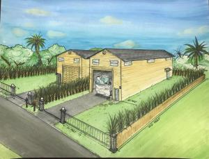 Property for sale at 1135 74th Street Ocean, MARATHON,  FL 33050