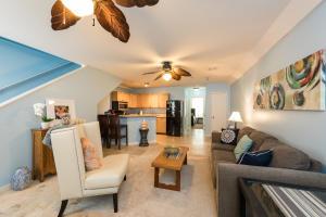 Property for sale at 1014 Truman Avenue Unit: 3, KEY WEST,  FL 33040