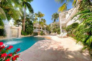 Property for sale at 1400 1st Street, KEY WEST,  FL 33040