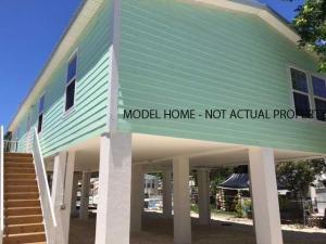 Property for sale at 599W W 105th Street Ocean, MARATHON,  FL 33050