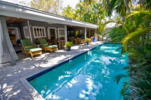 Property for sale at 1018 Olivia Street, KEY WEST,  FL 33040