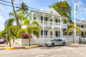 Property for sale at 1030 Fleming Street, KEY WEST,  FL 33040