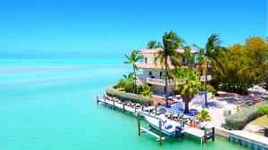 Property for sale at 466 Palm Drive, ISLAMORADA,  FL 33036