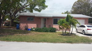 Property for sale at 24 Snapper Avenue, KEY LARGO,  FL 33037