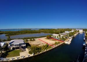 Property for sale at 153 W Cahill Court, Big Pine,  FL 33043