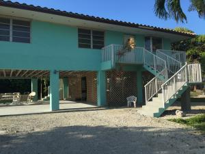 Property for sale at 1134 Calle Ensenada, MARATHON,  FL 33050
