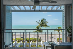 Property for sale at 1901 S Roosevelt Boulevard Unit: 308E, KEY WEST,  FL 33040