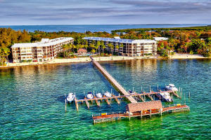 Property for sale at 83201 Old Highway Unit: 213, ISLAMORADA,  FL 33036