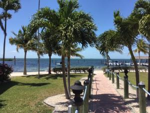 Property for sale at 87200 Overseas Highway Unit: A10, ISLAMORADA,  FL 33036