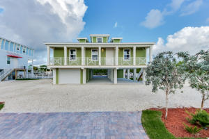 Property for sale at 245 Sombrero Beach Road, MARATHON,  FL 33050