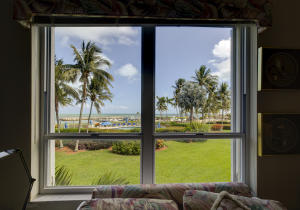 Property for sale at 87851 Old Highway Unit: K3, ISLAMORADA,  FL 33036