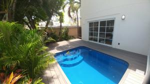 Property for sale at 1017 Windsor Lane Unit: 2, KEY WEST,  FL 33040
