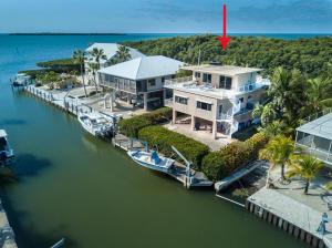 Property for sale at 131 Stinger Road, Tavernier,  FL 33070