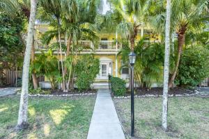 Property for sale at 816 South Street Unit: 4, KEY WEST,  FL 33040