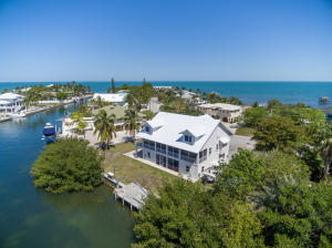 Property for sale at 362 Stirrup Key Boulevard, MARATHON,  FL 33050
