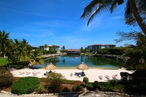 Property for sale at 88181 Old Highway Unit: 1 H and slip 53, ISLAMORADA,  FL 33036